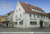 Hotels Schoenaich Pension